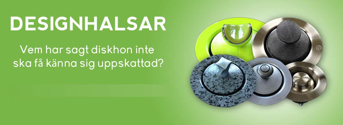 designhalsar