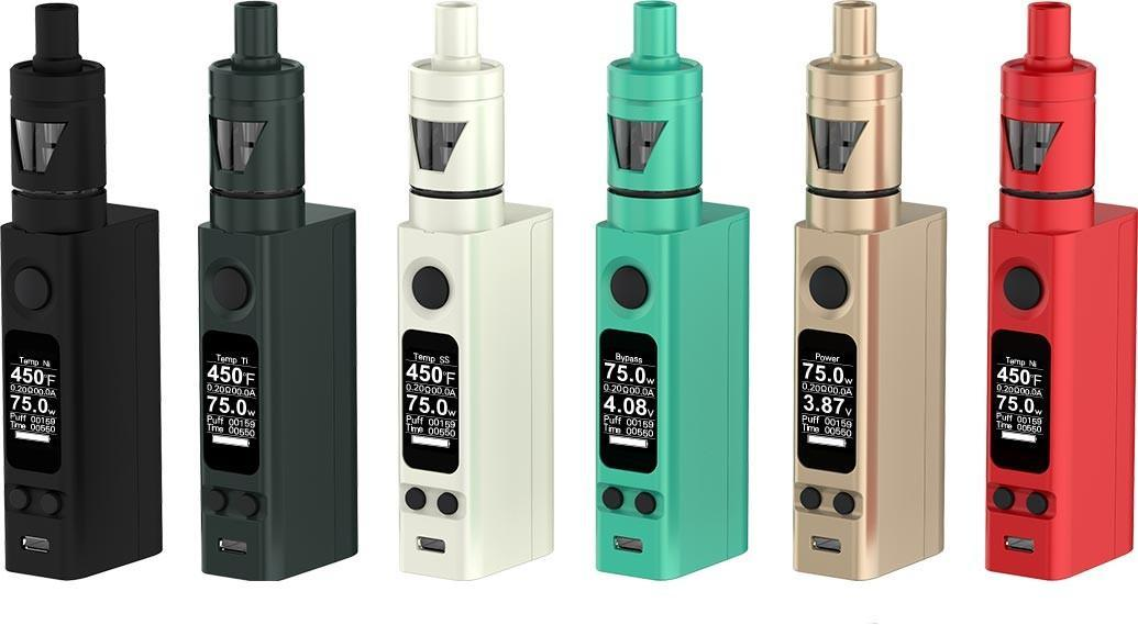 evic-vtc-mini-tron-kit